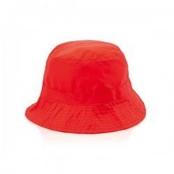 Chapeau 143510