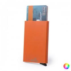 Porte-Cartes RFID avec...