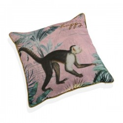 Coussin Polyester (45 x 45...