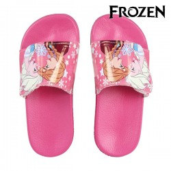 Tongs de Piscine Frozen 73067