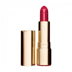Rouge à lèvres Joli Rouge...