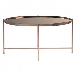 Table Basse (80 x 45 x 40...