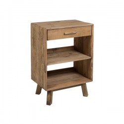 Table d'Appoint (60 x 40 x...
