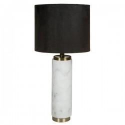 Lampe de bureau (30 x 30 x...