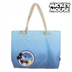 Sac de plage Mickey Mouse...