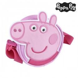 Sac à Bandoulière Peppa Pig...