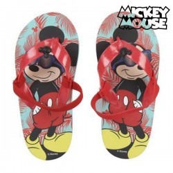 Tongs Mickey Mouse 72999