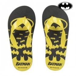 Tongs Batman 72983