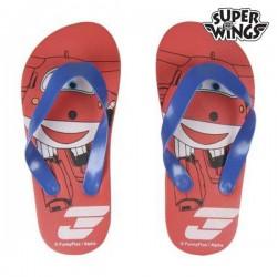 Tongs Super Wings 72994