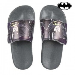 Tongs de Piscine Batman...