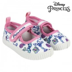 Chaussures casual enfant...