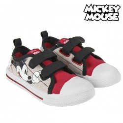 Chaussures casual Mickey...