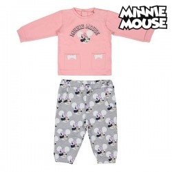 Survêtement Enfant Minnie...