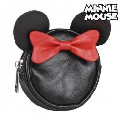 Porte-monnaie Minnie Mouse...