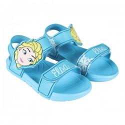 Sandales de Plage Frozen