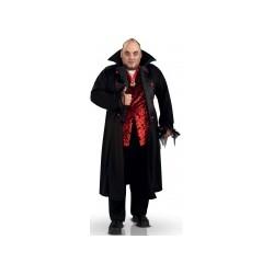 Déguisement Vampire homme TAILLE XXL