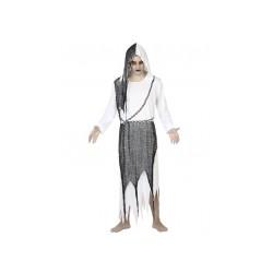 Déguisement fantome homme Halloween EXISTE EN TAILLE M/L/XL