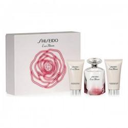 Set de Parfum Femme Ever...