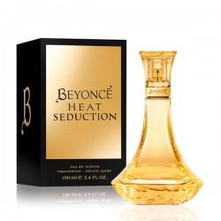 Parfum Femme Beyonce Heat...