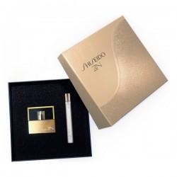 Set de Parfum Femme Zen...