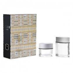 Set de Parfum Homme Tous...