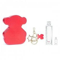 Set de Parfum Femme Tous...