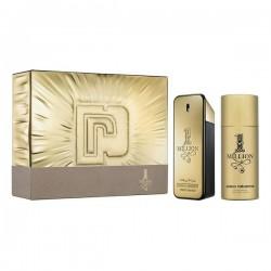 Set de Parfum Homme 1...