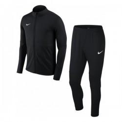 Survêtement Enfant Nike M...