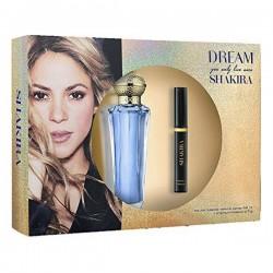 Set de Parfum Femme Dream...