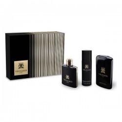 Set de Parfum Homme Uomo...