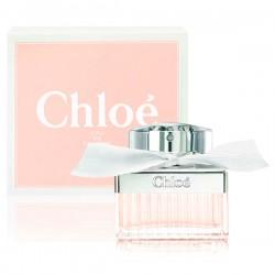 Parfum Femme Chloe...