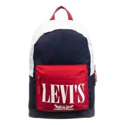 Sac à dos de Sport Levi's...