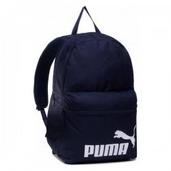 Sac à dos de Sport Puma...