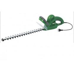 RIBILAND Taille-haies électrique 550w lames 510mm