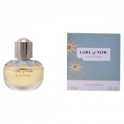 Parfum Femme Girl Of Now...
