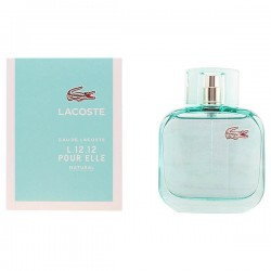 Parfum Femme L.12.12...