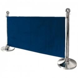 Barrière de sécurité DL480...