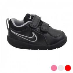 Chaussures de Tennis pour...