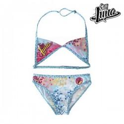 Bikini Soy Luna 71905