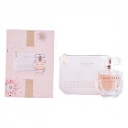 Set de Parfum Femme Le...
