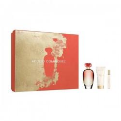 Set de Parfum Femme Unica...