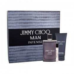 Set de Parfum Homme Intense...