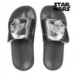 Tongs de Piscine Star Wars...