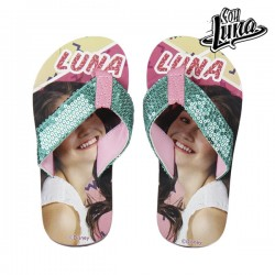 Tongs Soy Luna 72376