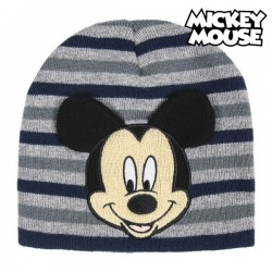 Chapeau Mickey Mouse 74415...