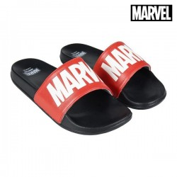 Tongs Marvel