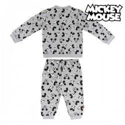 Survêtement Enfant Mickey...