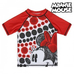 T-Shirt de Bain Minnie...