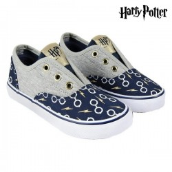 Chaussures casual Harry...