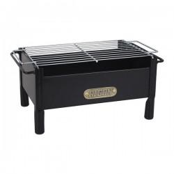 Barbecue Portable Algon Fer...